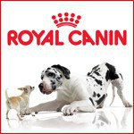 Роял Канин (Royal Canin) - ЗооУрал