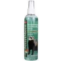 8 in 1 Ferretsheen Deodorizing Spray Дезодорант и спрей-кондиционер для хорьков - ЗооУрал