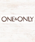 ONE&ONLY - ЗооУрал