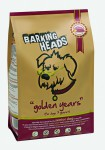 Barking Heads Holistic - ЗооУрал